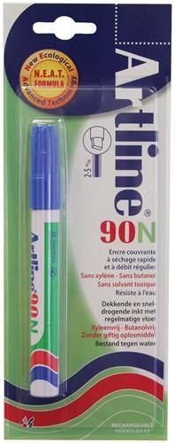 Artline 90 permenent marker