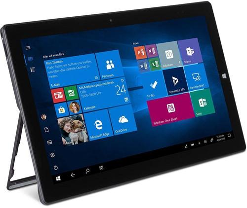 TERRA tablet 1162 N4000/4G/64Flash/11.6FHD/W10P