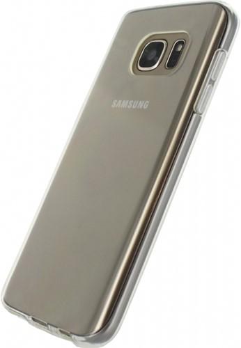 Mobilize Gelly Case Samsung Galaxy S7 Clear