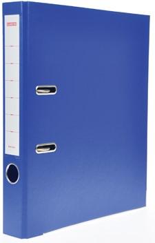 Class'ex ordner blauw 5cm