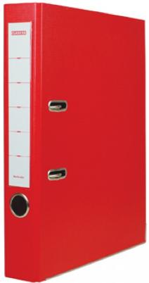 Class'ex ordner rood 5cm