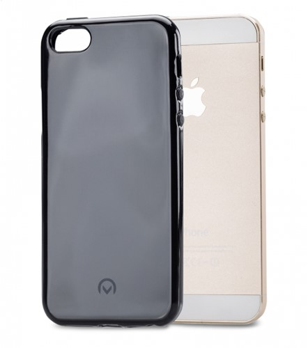 Mobilize Gelly Case Apple iPhone 5/5S/SE