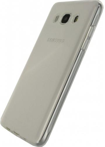 Mobilize Gelly Case Samsung Galaxy J5 2016 Clear