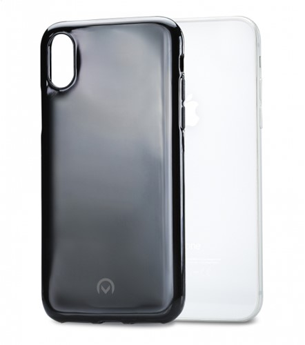 Mobilize Gelly Case Apple iPhone X/Xs