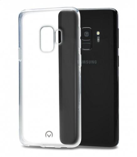 Mobilize Gelly Case Samsung Galaxy S9 Clear