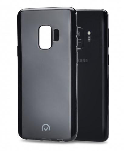 Mobilize Gelly Case Samsung Galaxy S9