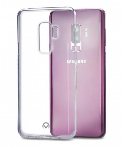 Mobilize Gelly Case Samsung Galaxy S9+ Clear