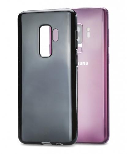 Mobilize Gelly Case Samsung Galaxy S9+