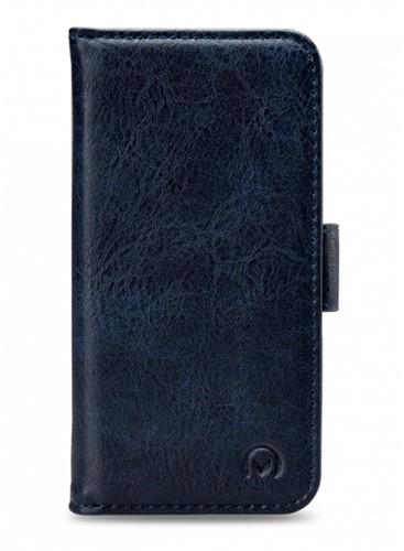 Mobilize Elite Gelly Wallet Book Case Samsung Galaxy S9 Blue