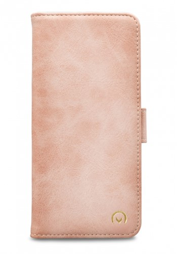 Mobilize Elite Gelly Wallet Book Case Apple iPhone XR Soft Pink