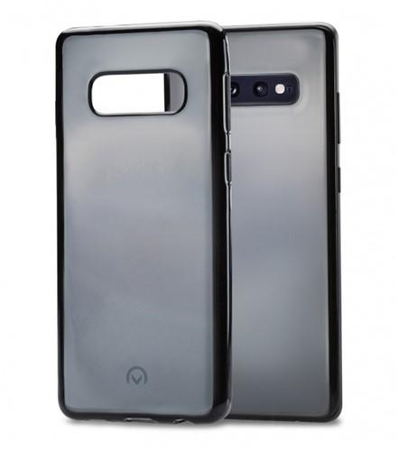 Mobilize Gelly Case Samsung Galaxy S10e