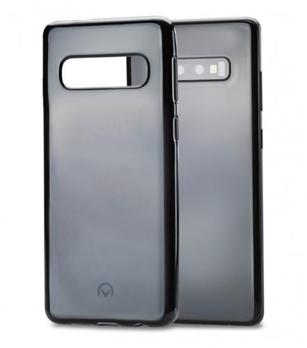 Mobilize Gelly Case Samsung Galaxy S10+ Black