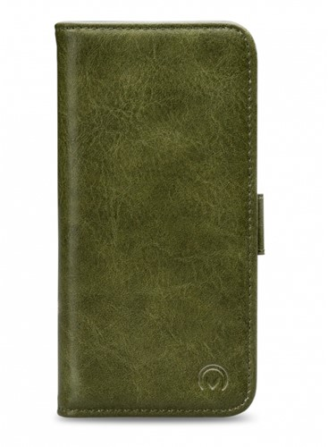Mobilize Elite Gelly Wallet Book Case Samsung Galaxy S10+ Green
