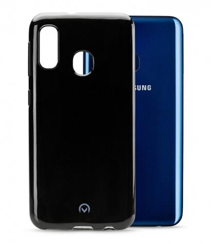 Mobilize Gelly Case Samsung Galaxy A20e Black