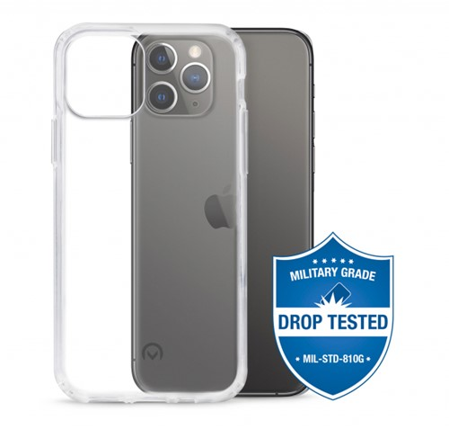 Mobilize Naked Protection Case Apple iPhone 11 Pro Clear