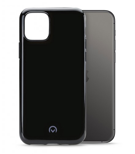 Mobilize Gelly Case Apple iPhone 11 Pro