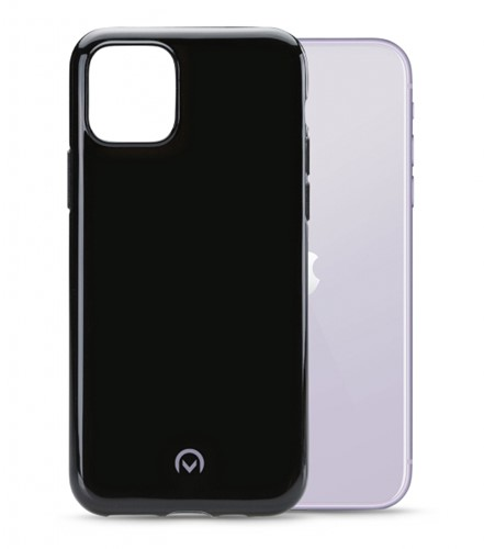 Mobilize Gelly Case Apple iPhone 11