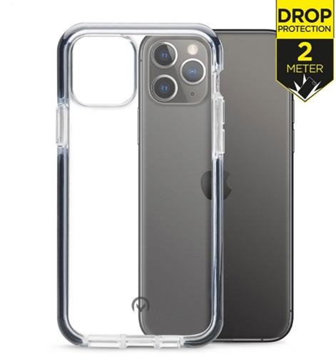 Mobilize Shatterproof Case Apple iPhone 11 Pro Black