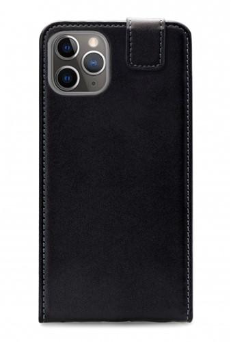 Mobilize Classic Gelly Flip Case Apple iPhone 11 Pro Black