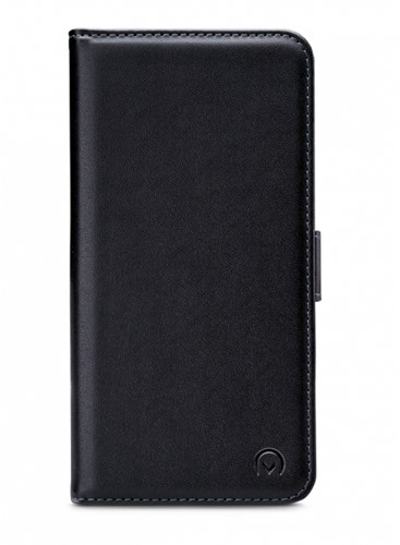 Mobilize Classic Gelly Wallet Book Case Apple iPhone 11 Black