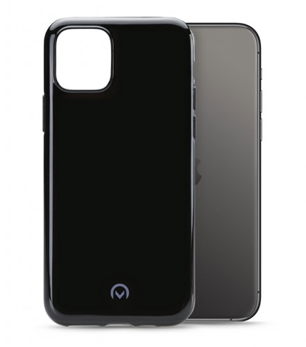 Mobilize Gelly Case Apple iPhone 11 Pro Max