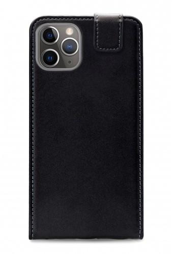 Mobilize Classic Gelly Flip Case Apple iPhone 11 Pro Max Black