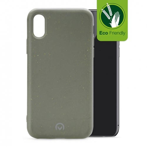 Mobilize Eco-Friendly Case for Apple iPhone X/Xs Green