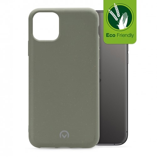 Mobilize Eco-Friendly Case for Apple iPhone 11 Pro Green