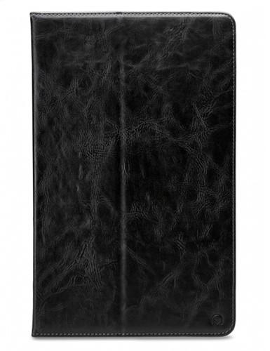 Mobilize Premium Folio Case Apple iPad 10.2 (2019)/10.2 (2020) Black