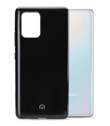 Mobilize Gelly Case Samsung Galaxy S10 Lite Black