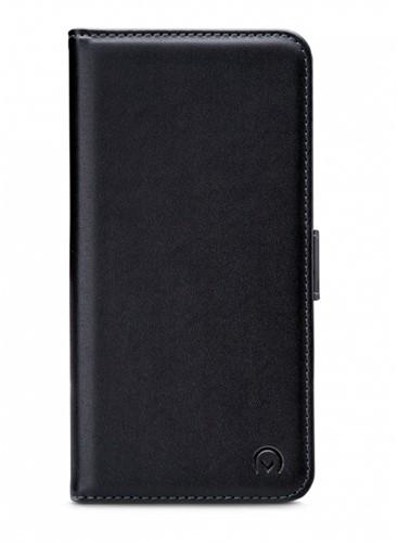 Mobilize Classic Gelly Wallet Book Case Samsung Galaxy S10 Lite Black