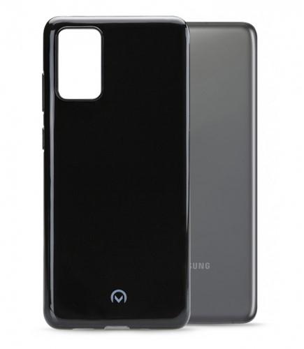 Mobilize Gelly Case Samsung Galaxy S20+/S20+ 5G