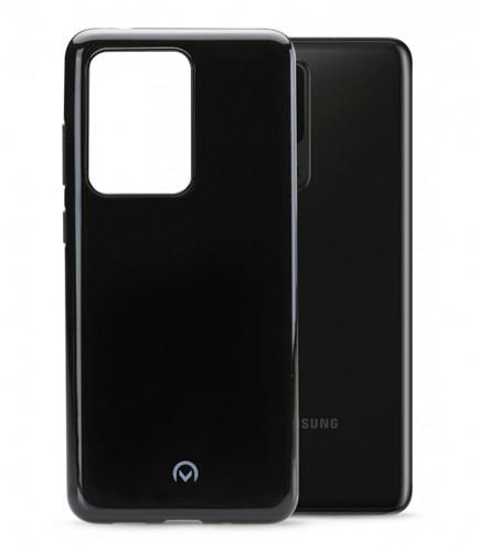 Mobilize Gelly Case Samsung Galaxy S20 Ultra/S20 Ultra 5G