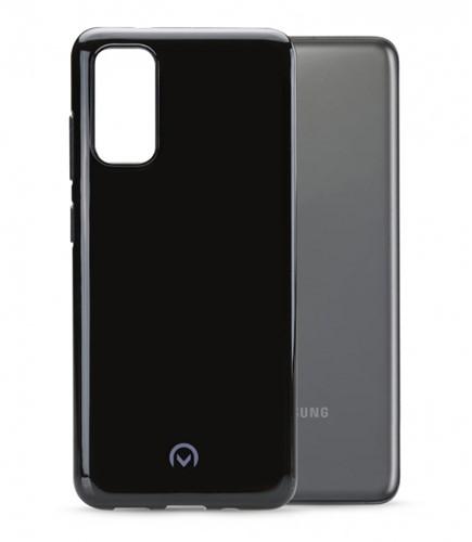 Mobilize Gelly Case Samsung Galaxy S20/S20 5G