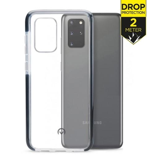 Mobilize Shatterproof Case Samsung Galaxy S20+/S20+ 5G Black