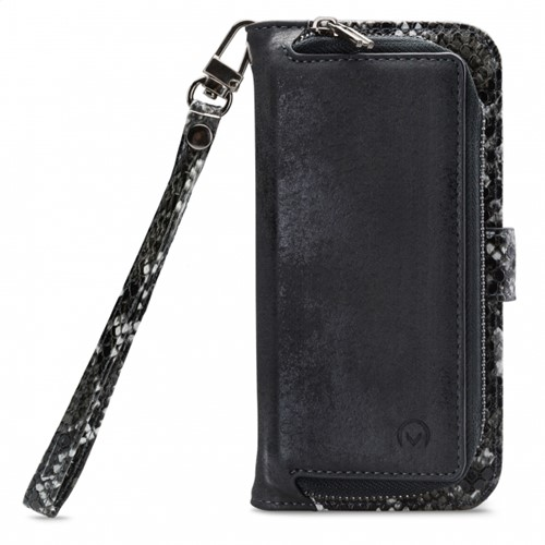 Mobilize 2in1 Gelly Zipper Case Samsung Galaxy A41
