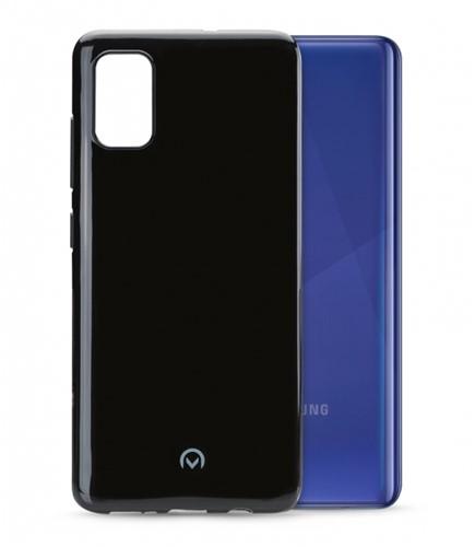 Mobilize Gelly Case Samsung Galaxy A41
