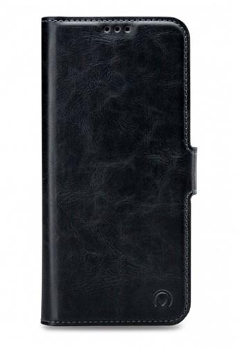 Mobilize 2in1 Gelly Wallet Case Samsung Galaxy A51 Black