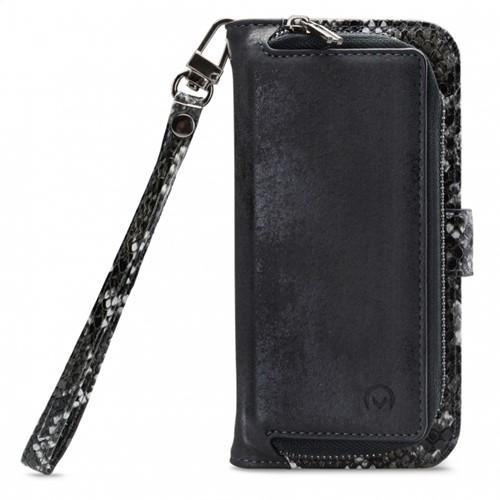 Mobilize 2in1 Magnet Zipper Case Apple iPhone 12/12 Pro
