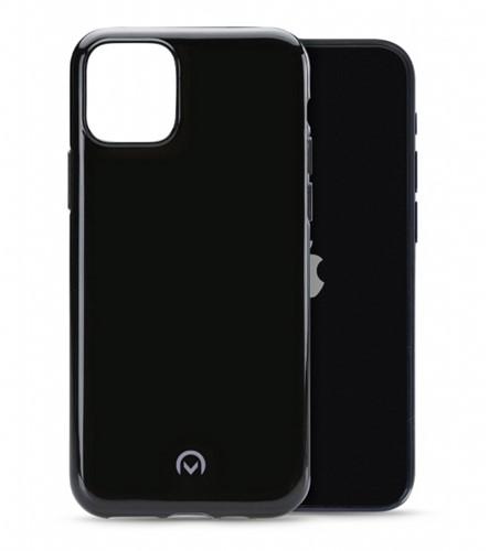 Mobilize Gelly Case Apple iPhone 12 Mini
