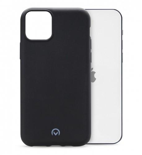 Mobilize Gelly Case Apple iPhone 12/12 Pro Black
