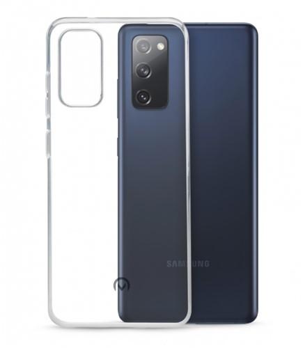 Mobilize Gelly Case Samsung Galaxy S20 FE Clear