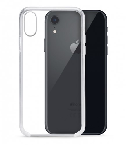 Mobilize Clear Case Apple iPhone 11 Pro Clear