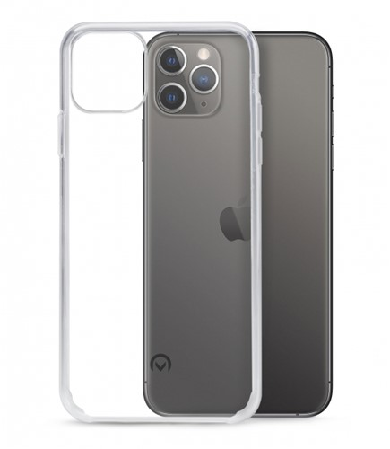 Mobilize Clear Case Apple iPhone 11 Pro Max Clear