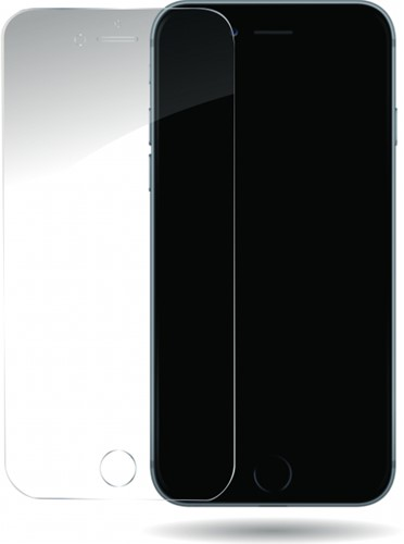 Mobilize Glass Screen Protector Apple iPhone 6/6S