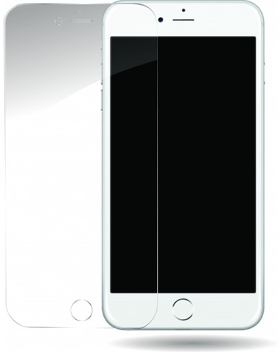 Mobilize Glass Screen Protector Apple iPhone 6 Plus/6S Plus