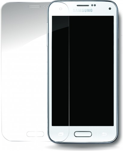 Mobilize Safety Glass Screen Protector Samsung Galaxy S5mini