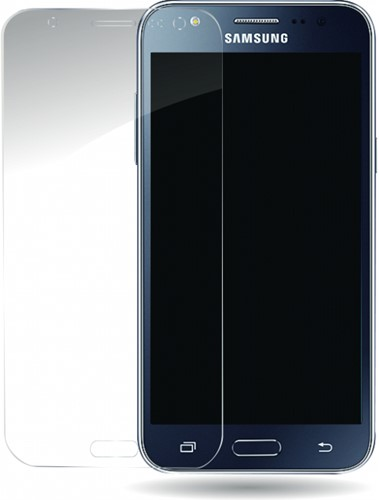 Mobilize Safety Glass Screen Protector Samsung Galaxy J5