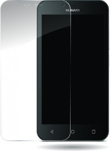 Mobilize Safety Glass Screen Protector Huawei Y5