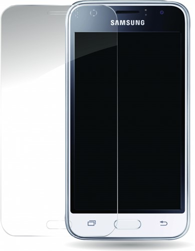 Mobilize Safety Glass Screen Protector Samsung Galaxy J1 2016